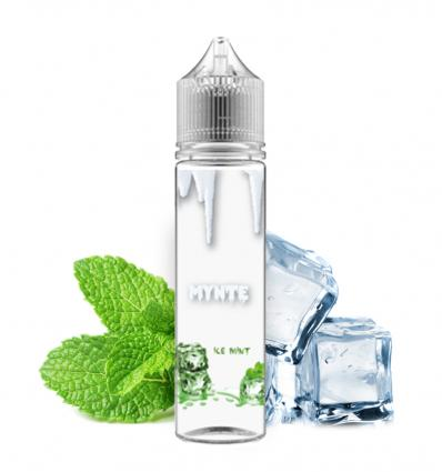 Ice Mint Mynte - 50ml