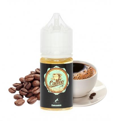 Concentré Coffee Break Vapland - 30ml