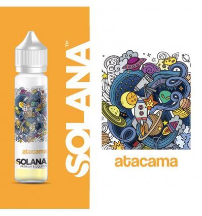 Atacama Solana - 50ml