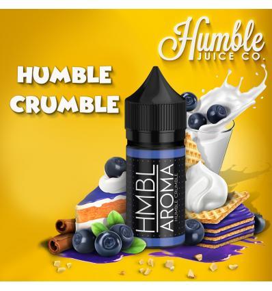 Concentré Humble Crumble Humble - 30ml
