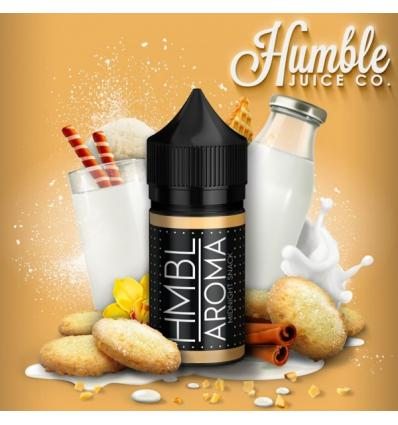 Concentré Midnight Snack Humble - 30ml