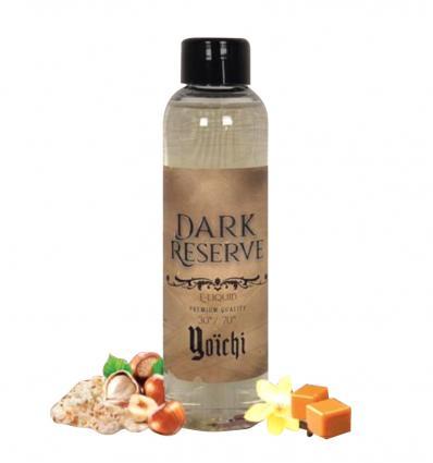 Yoïchi Dark Reserve - 150ml