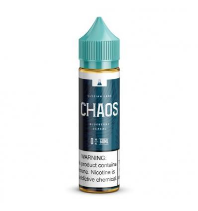 Chaos Elysian Labs - 50ml