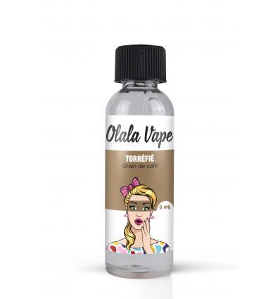 Torréfié Olala Vape - 50ml