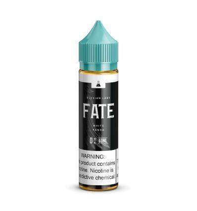 Fate Elysian Labs - 50ml