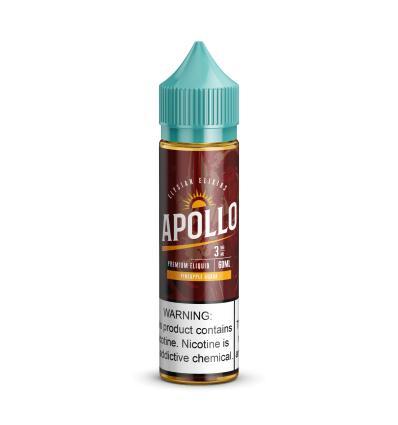 Apollo Elysian Labs - 50ml