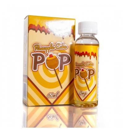 Pineapple Cake The Drip Company - 50ml