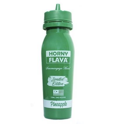 Pineapple Horny Flava - 100ml