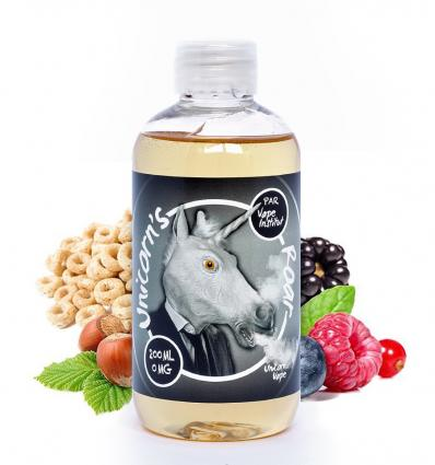 Unicorn's Roar - 200ml