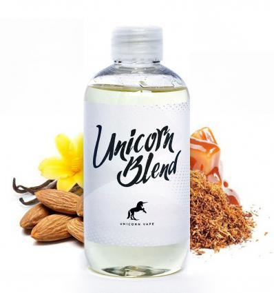 Unicorn Blend - 200ml