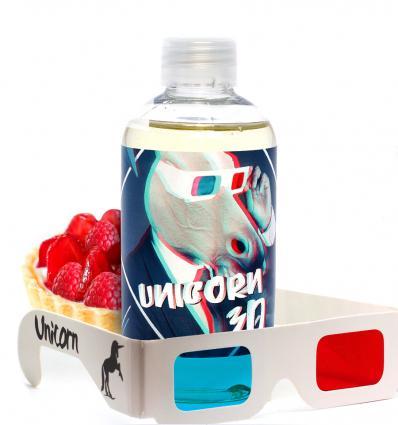 Unicorn 3D - 200ml