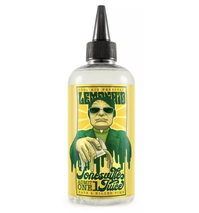 Lemonaid Jonesvilles Joe's Juice - 200ml