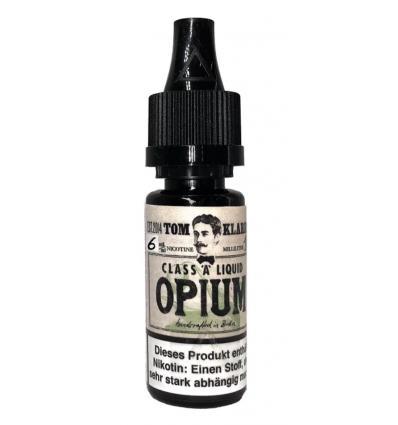 Opium Tom Klark's - 10ml