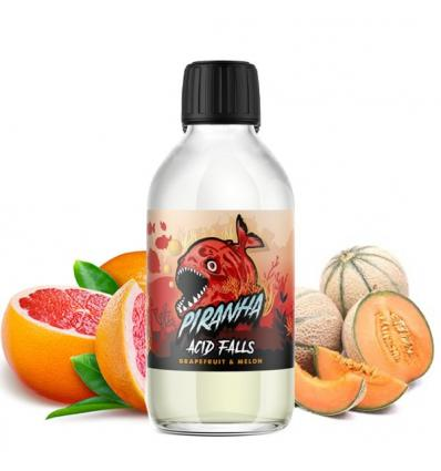 Acid Falls Piranha - 200ml