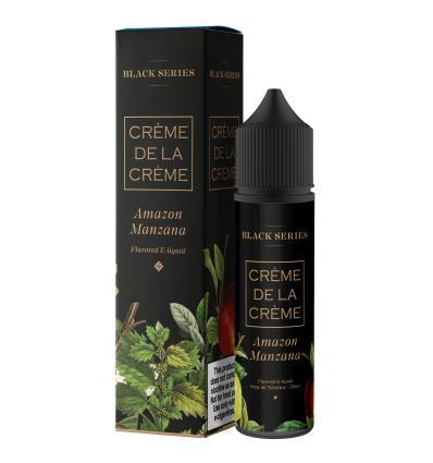 Amazon Manzana Crème de la Crème - 50ml