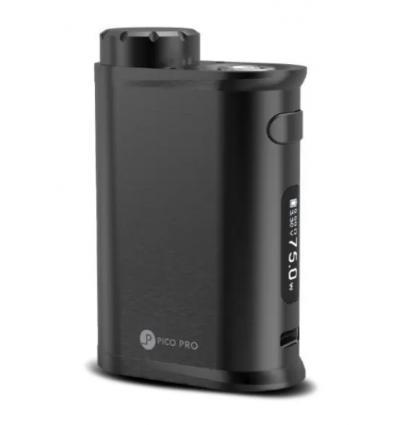 PIPELINE Pico Pro by PIPELINE & Eleaf