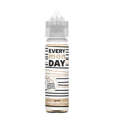 Monday Everyday - 50ml