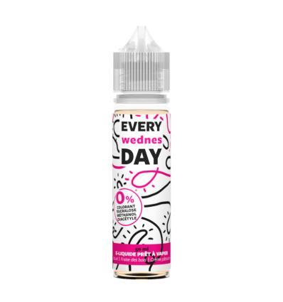 Wednesday Everyday - 50ml