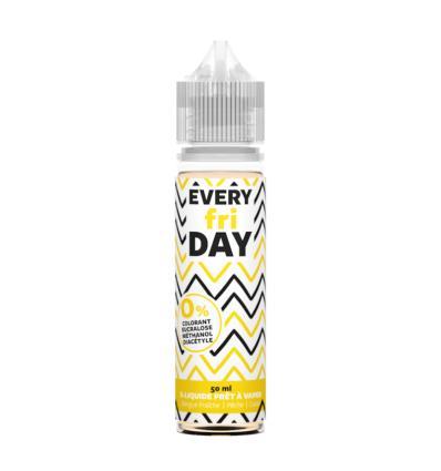Friday Everyday - 50ml