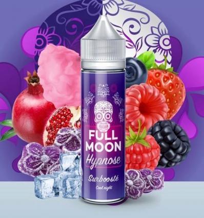 Hypnose Full Moon - 50ml