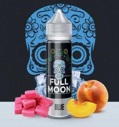 Blue Full Moon - 50ml