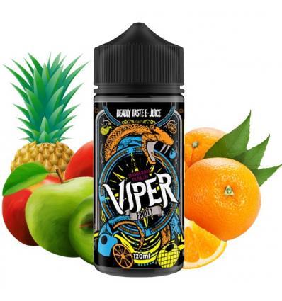 Hawaiian Punch Viper - 100ml