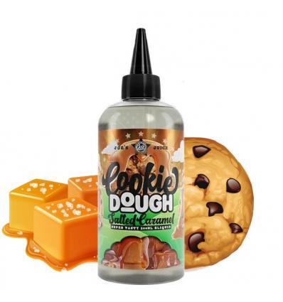 Cookie Dough Salted Caramel Joe's Juice - 200ml