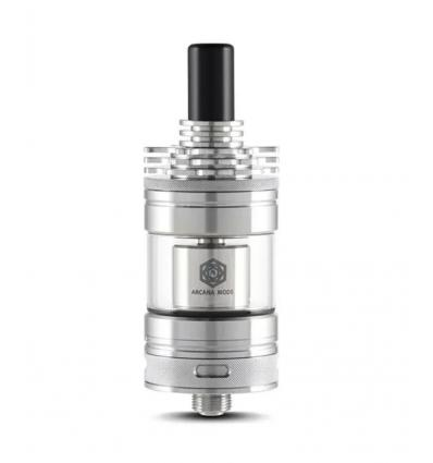 Chariot RTA by Arcana Mods